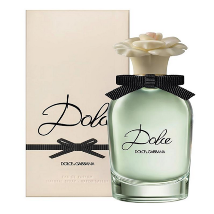 Dolce & Gabbana for Women Dolce Eau De Parfum 50ml
