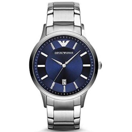 Emporio Armani AR2477 Classic Analog-quartz Watch