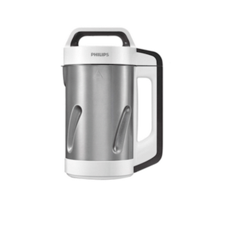 Philips Viva Collection 2.1L SoupMaker