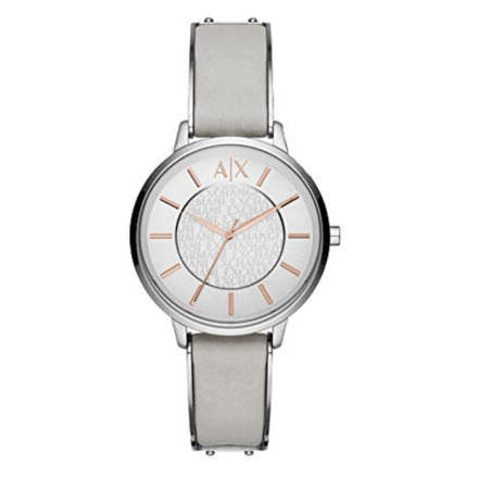 Armani Exchange Women's AX5311