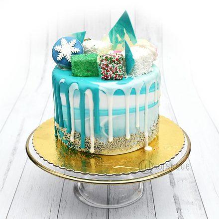 Cakes Wishque Sri Lanka S Premium Online Shop Send Gifts To Sri