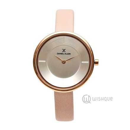 e36256222 Watches - Wishque | Sri Lanka's Premium Online Shop! Send Gifts to ...