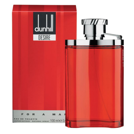 Dunhill (London) Desire For Men 100ml
