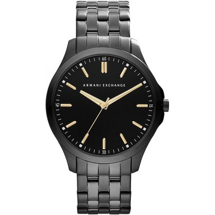 Armani Exchange AX2144 Hampton Watch