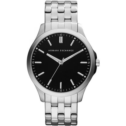 Armani Exchange AX2147 Black Dial Men's Watch