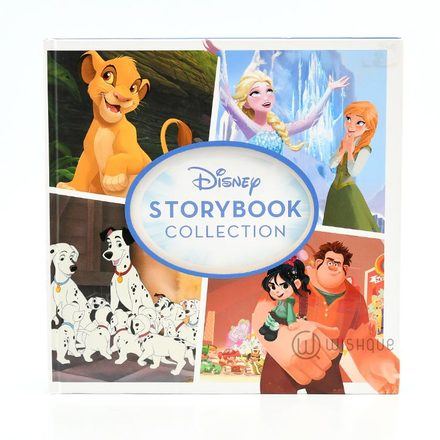 Disney Story Book Collection