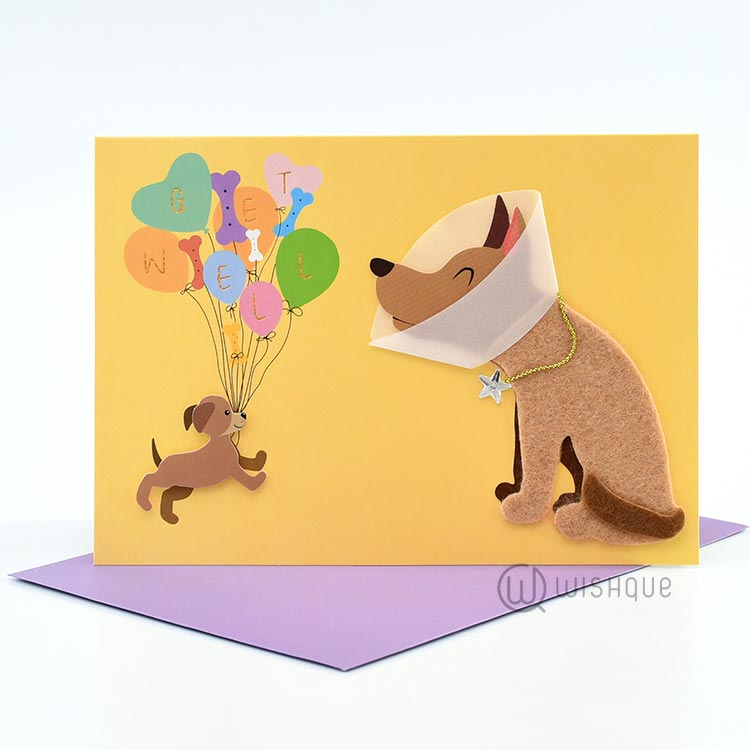Through Thick & Thin, Remember? Greeting Card