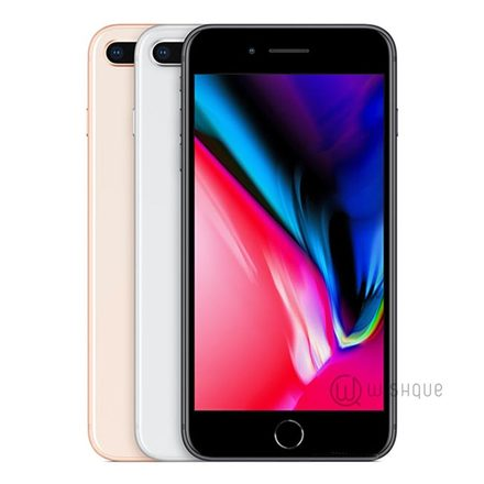 Apple iphone 8 PLUS 64GB/ 128GB
