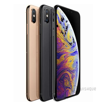 Apple iphone XS Max 64/256 GB