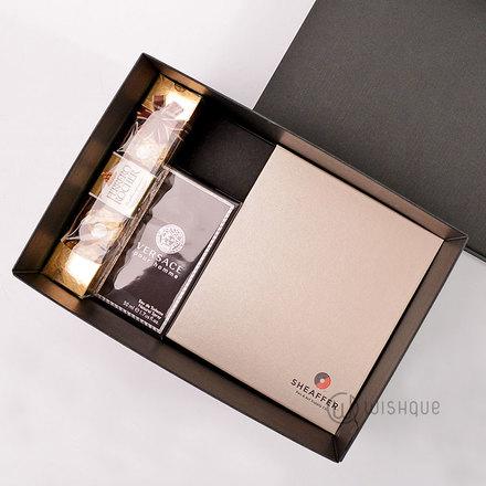 Gift Sets Wishque Sri Lanka S Premium Online Shop Send Gifts To Sri Lanka