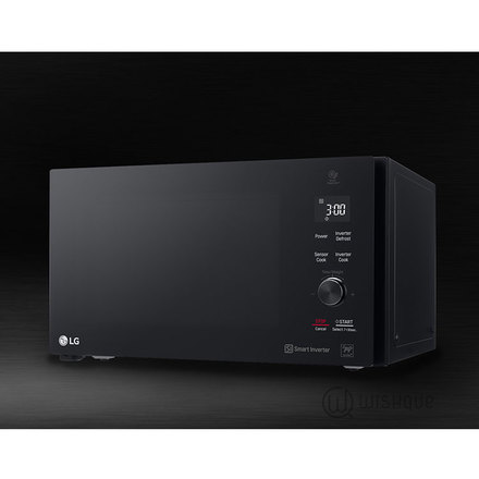 LG Microwave Oven 36L