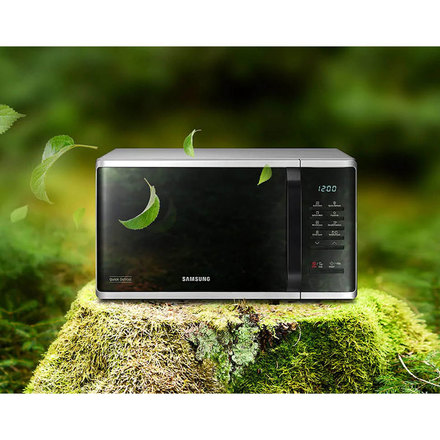 Samsung 23Ltr Microwave Oven