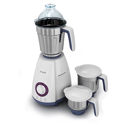 Philips Mixer Grinder - HL7699/00