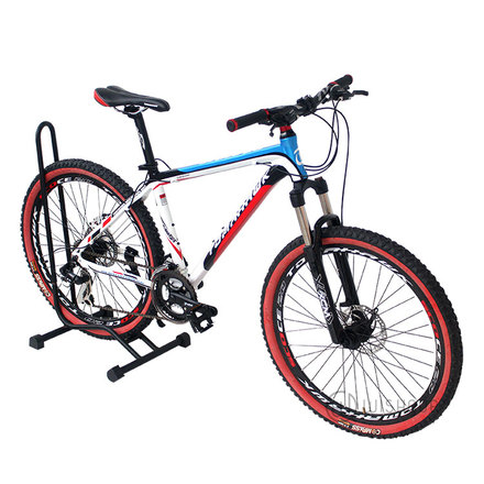 Designer Double Shock Mountain Bike 26inches