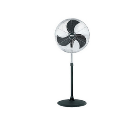 Commercial Fan Industrial Guard