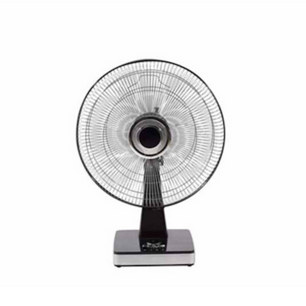 Abans Table Fan