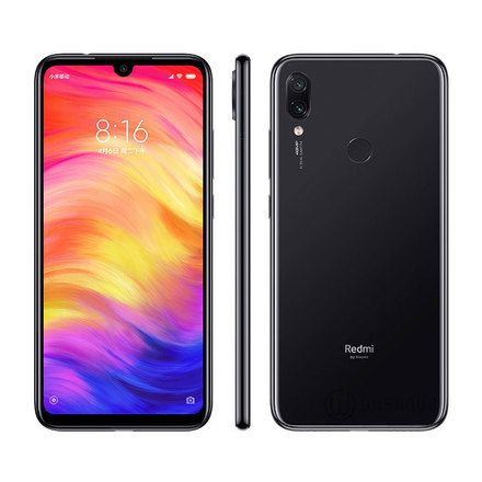 Xiaomi Redmi Note 7 32GB/ 64GB/ 128GB