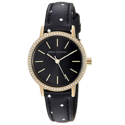 Armani Exchange Women's Watch AX5543