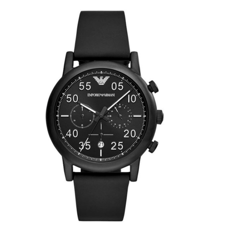 Emporio Armani AR11133  Mens Sport Watch