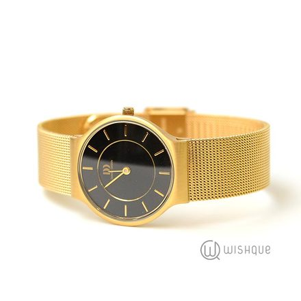 Danish Design Ladies' Watch IV08Q732