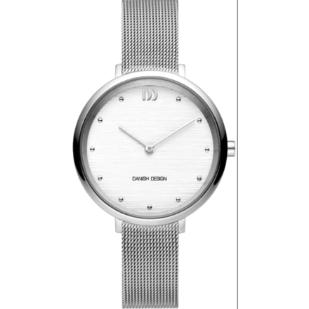 Danish Design Ladies' Watch IV62Q1218