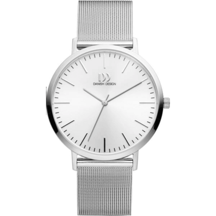 Danish Design Men's Watch IQ62Q1159
