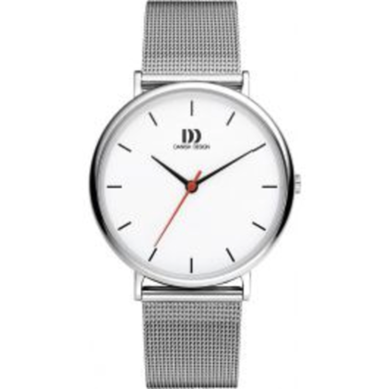 Danish Design Men's Watch IQ62Q1190
