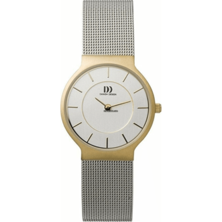 Danish Design Men's Watch IQ65Q732