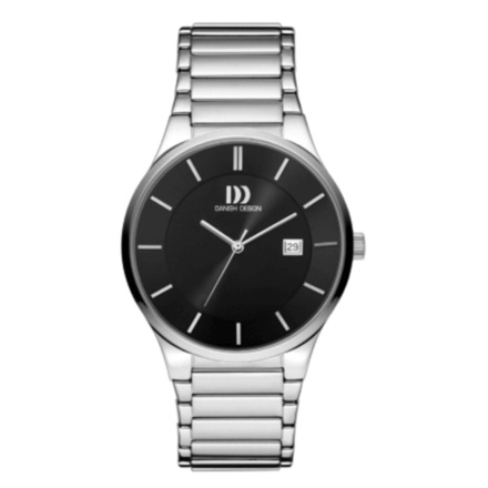 Danish Design Men's Watch IQ63Q1112