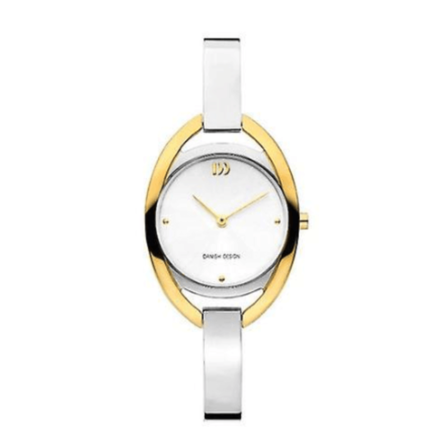Danish Design Ladies' Watch IV65Q1199