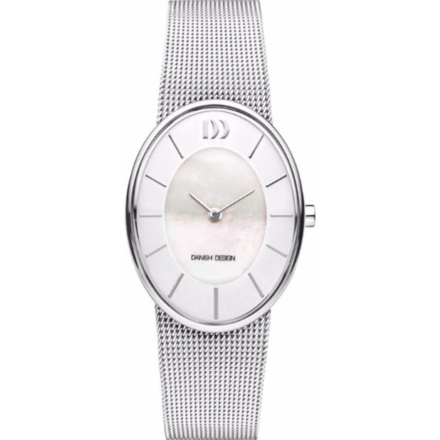 Danish Design Ladies' Watch IV62Q1168