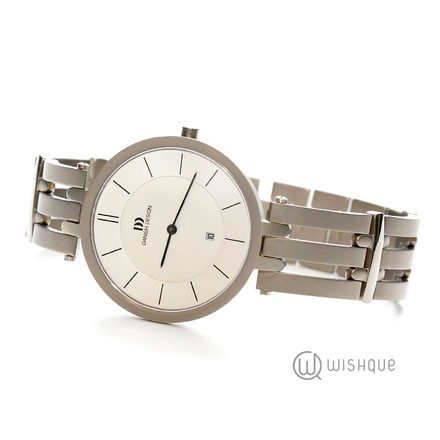 Danish Design Ladies' Watch IQ62Q585
