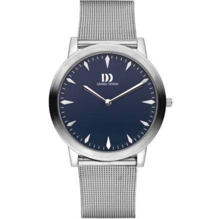 Danish Design Men's Watch IQ68Q1154