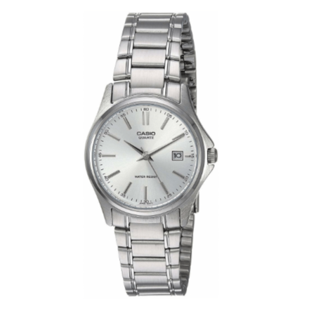 Casio Ladies' Watch LTP-1183