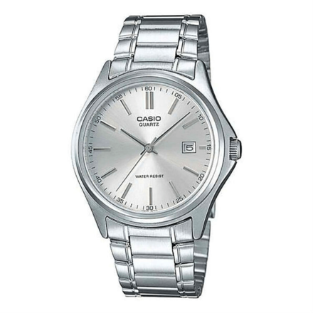 Casio Enticer Gent's Watch MTP-1183A-7ADF