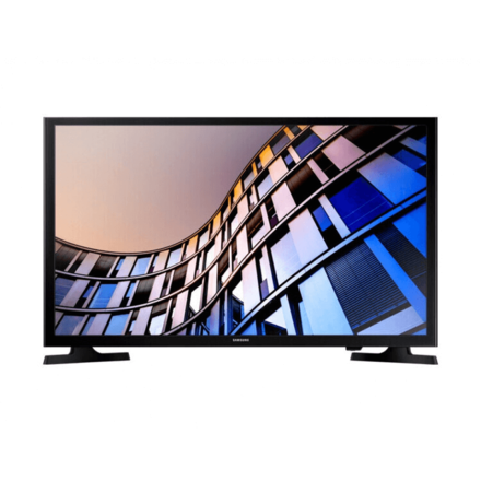 Samsung 32 Inch HD Smart LED TV