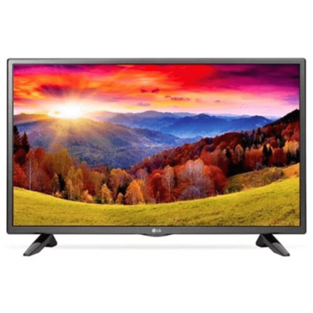 LG 32 Inch HD LED TV