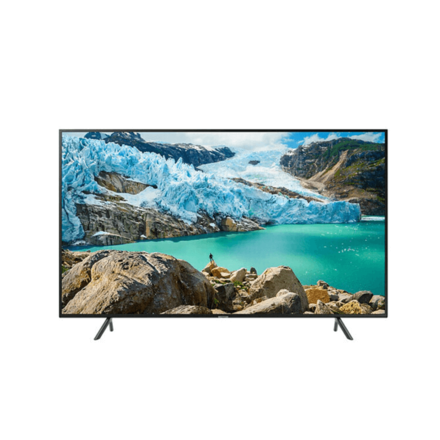 Samsung 49 Inch UHD Smart LED TV