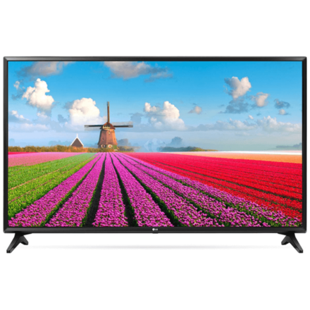 LG 43 Inch HD LED TV