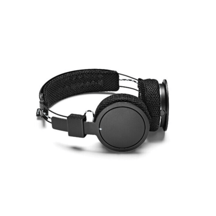 Urbanears Hellas Black Belt Wireless Headphones