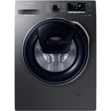 Samsung 10.5Kg Fully Automatic Front Loading Washing Machine