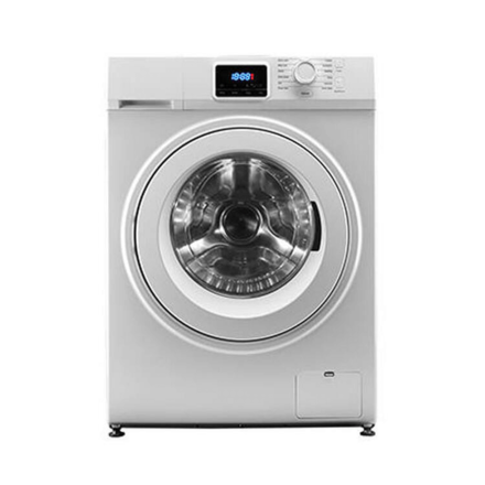 Abans 7kg Fully Automatic Front Loading Washing Machine