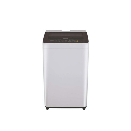 Panasonic 7Kg Fully Automatic Top Loading Washing Machine