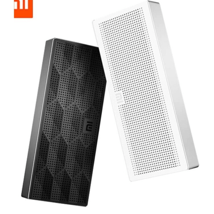 Xiaomi Mi Square Bluetooth Speaker
