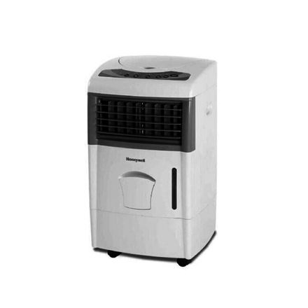Honeywell 15l Air Cooler 200CFM - 126W