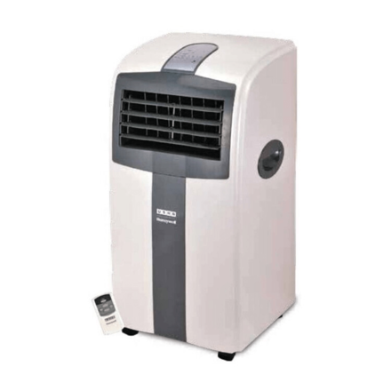 Honeywell 15l Air Cooler 290CFM - 80W