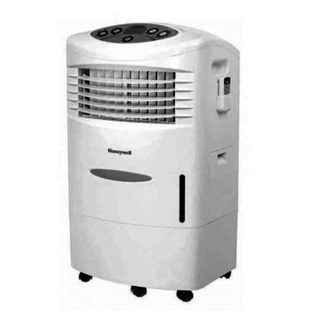 Honeywell 20l Air Cooler 470CFM - 230W