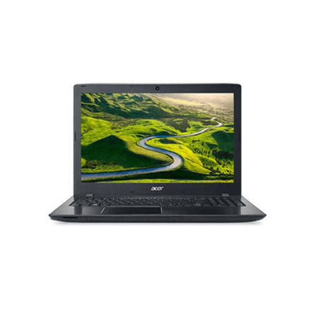 Acer Notebook Core i5