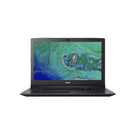 Acer Notebook Core i3