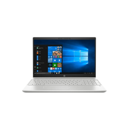 HP Pavilion i7 8th Gen